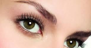 Wimpern und Brauen - Behandlung bei LD Beauty Medical Cosmetics